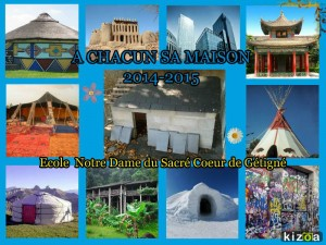 Collage projet 3